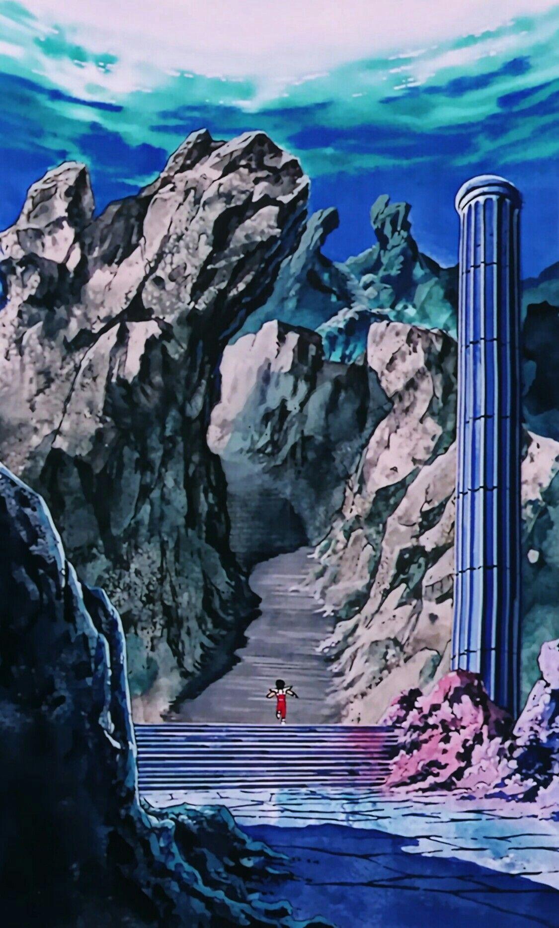 Templo de Poseidon - Prólogo A45fe1d6e5cad50e24a4d568fb12065a