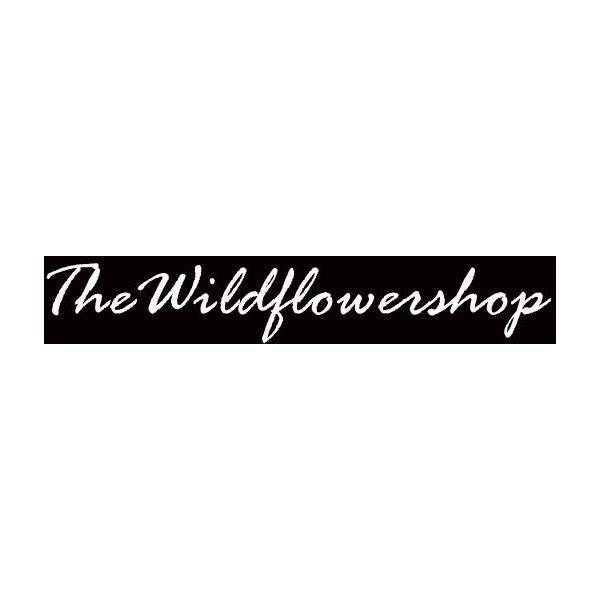 TWFS Logo-3.jpg (JPEG Image, 632×632 pixels) ❤ liked on Polyvore