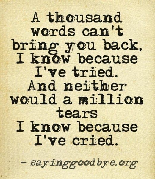 I Miss My Family Quotes Back Home Grief Quotes Grief Quotes