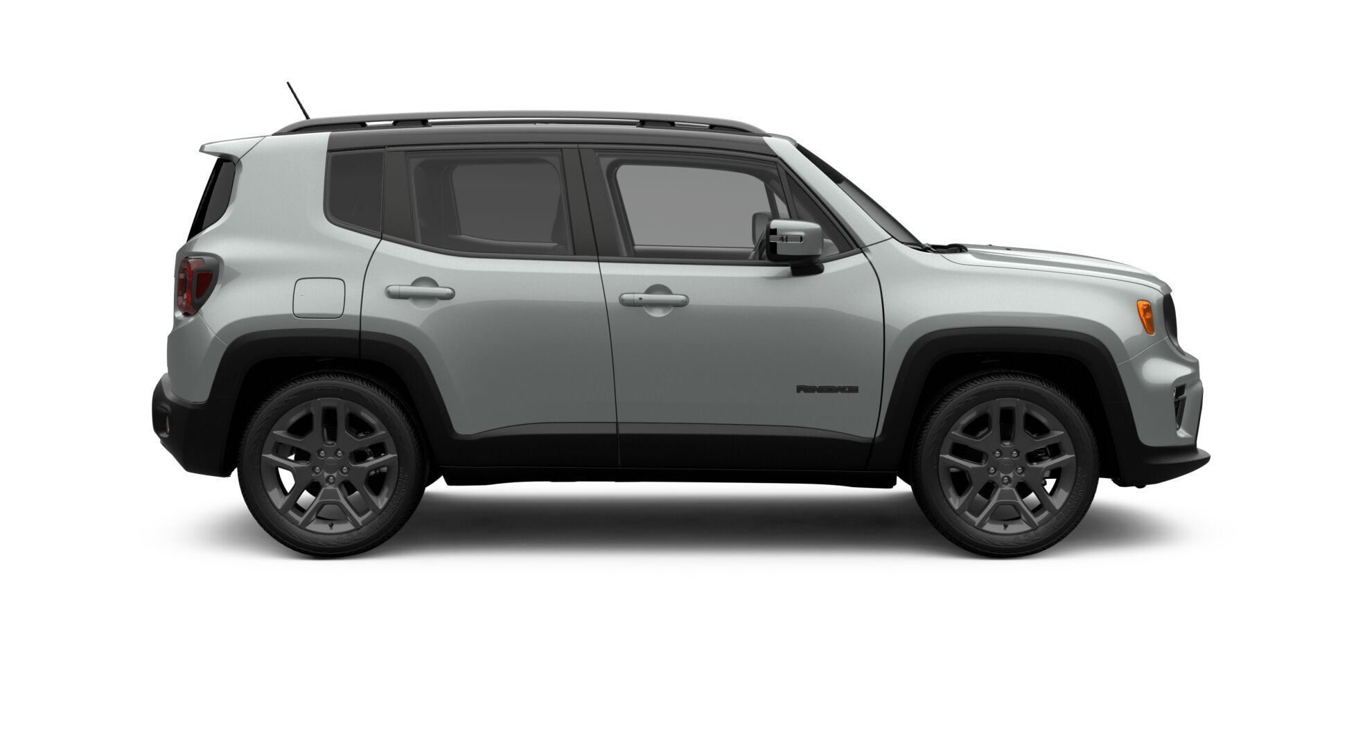 Build Price A 2019 Jeep Renegade Today Jeep Jeep Renegade