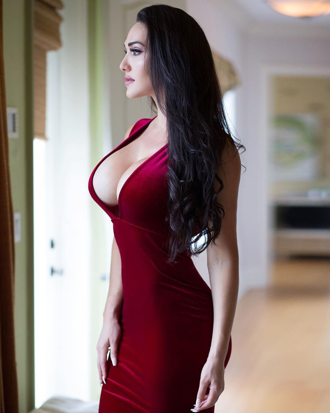 Love play, very sexy Dessous online consider myself easy-going person
