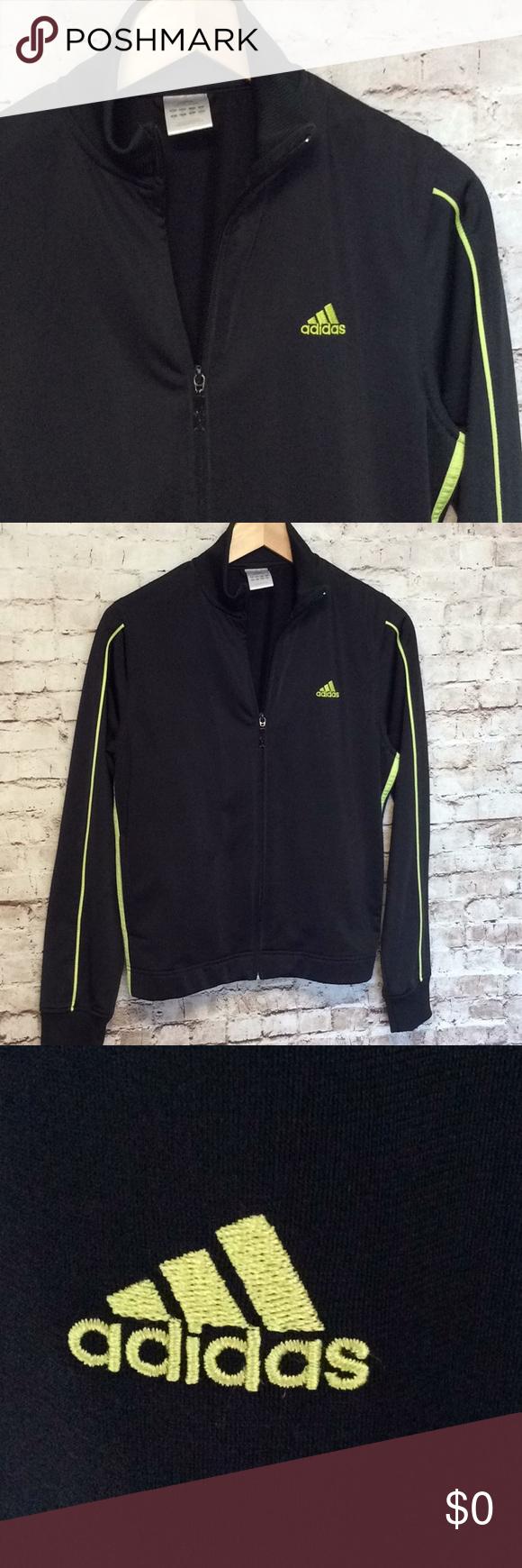 Adidas Athletic Zip Front Jacket Athletic Zip Jacket | 49f906a - grind.website