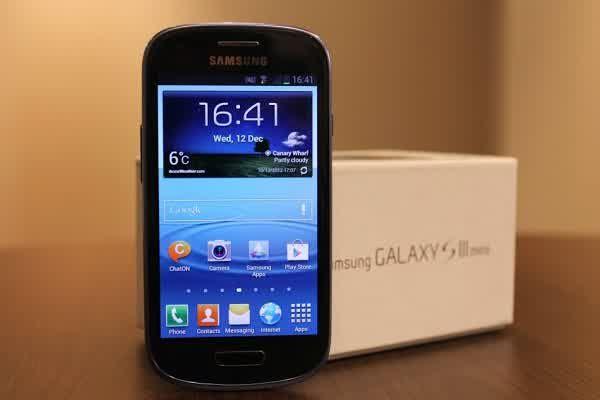 Harga Samsung Galaxy S3 Mini Spesifikasi Juni 2016 Samsung Galaxy S3 Samsung Galaxy S4 Mini Galaxy S3