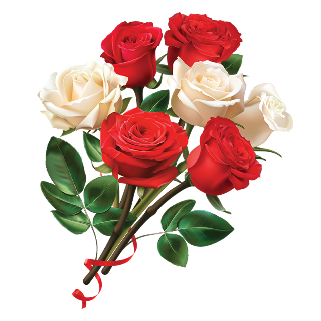 Free Red Rose Vector From A Set Description From Pinterest Com I Searched For This On Bing Com Images Rose Flower Png Rose Flower Pictures Flower Images