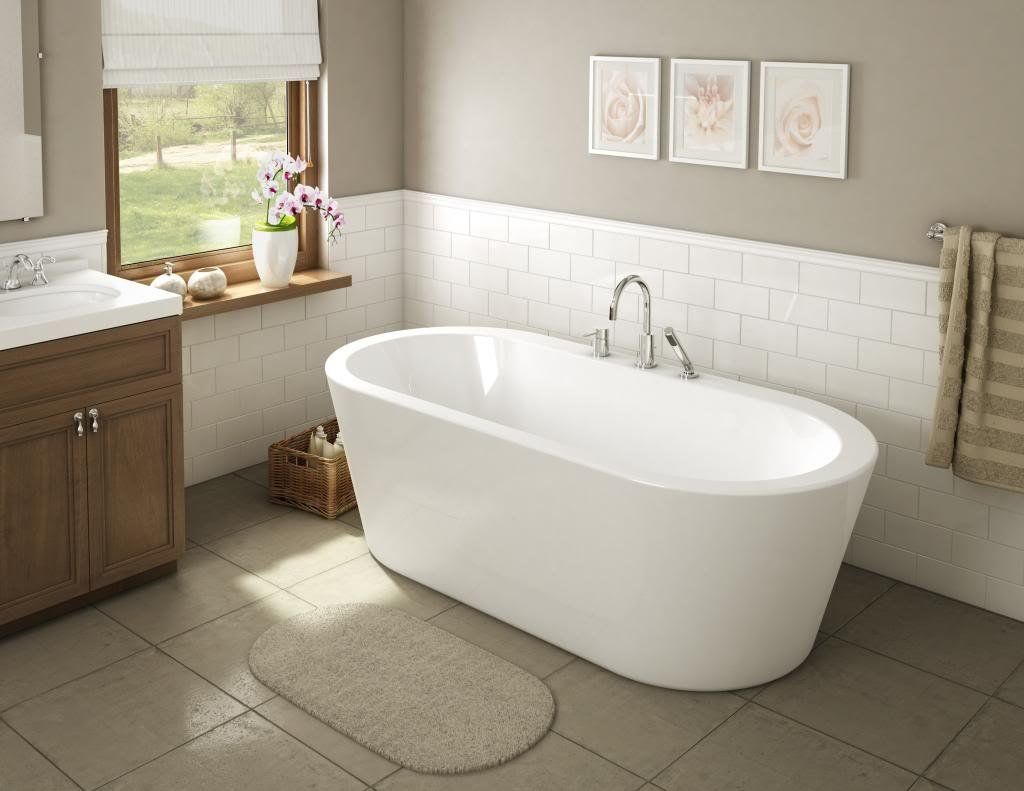 A And E Bath And Shower Una In 2019 Bathtub Remodel Standing