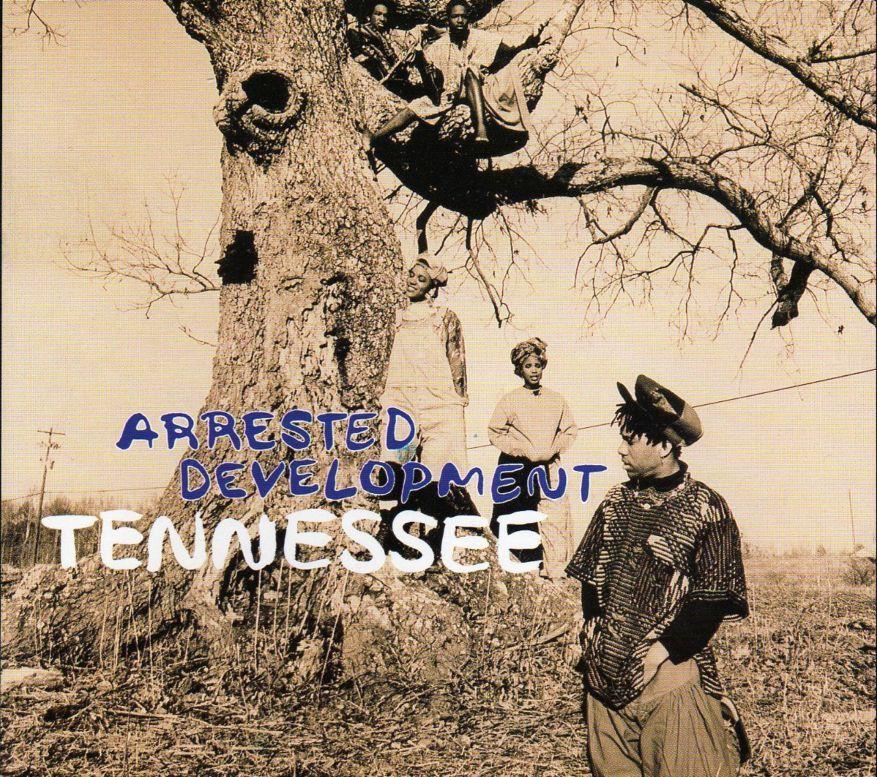 Lyric new disease spineshank lyrics : Arrested Development - Tennessee | Favorite 90s Songs | Pinterest ...