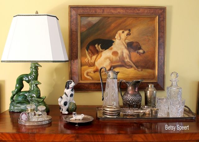 Betsy Speert's Blog: City Cottage Living Room Continued!!!!!