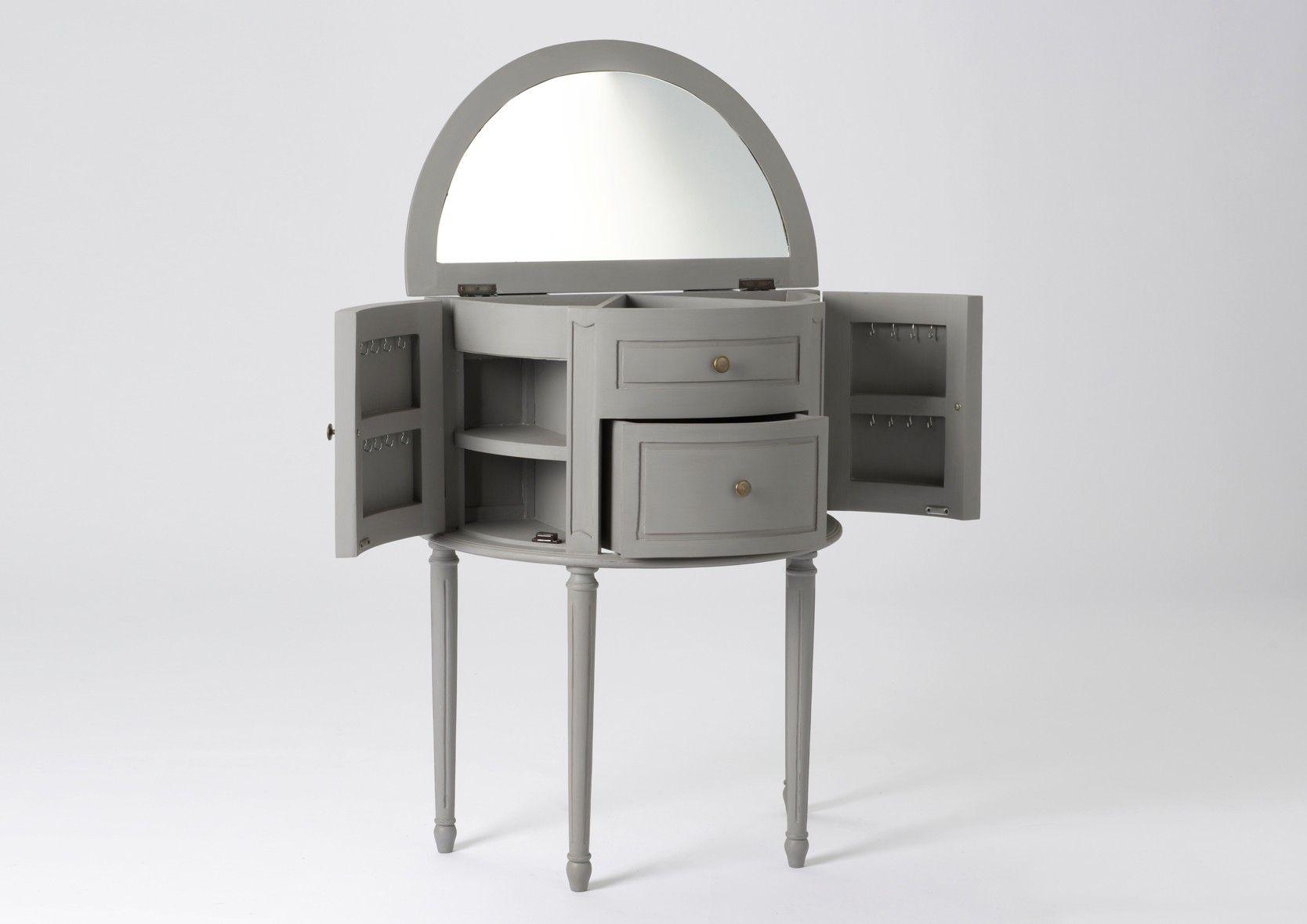 C Mo Conseguir El Dormitorio Perfecto Para Un Decolover Con El  # Muebles Laalcoba