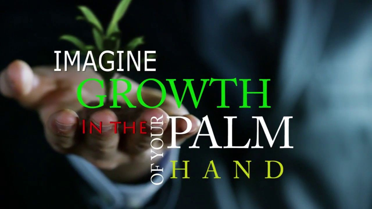 Unprecedented growth Growth, Exponential growth, Exponential
