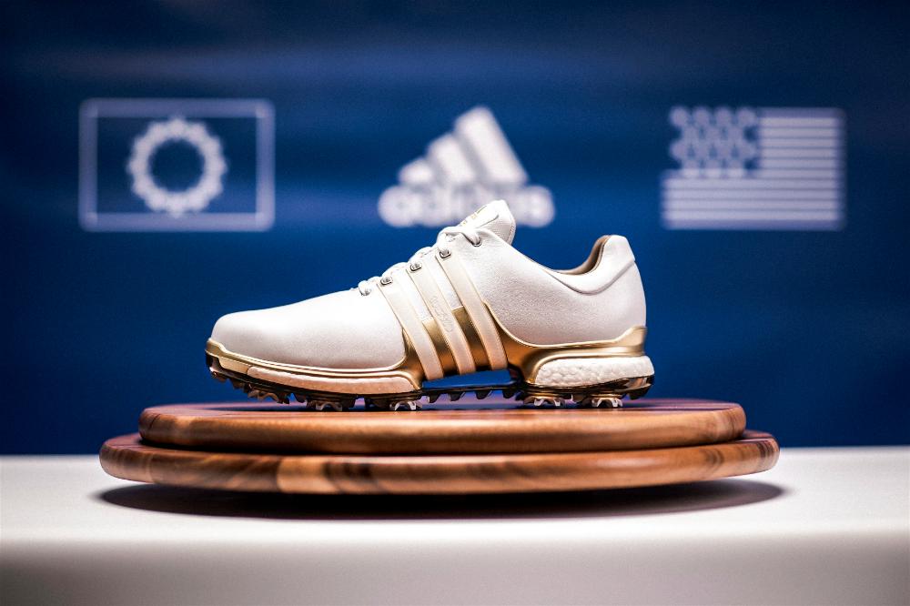 25++ Adidas golf shoes hong kong ideas