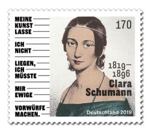https//www.deutschebriefmarkenzeitung.de/2019/09/05