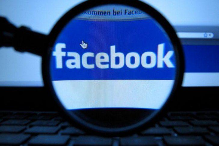 Cómo defenderse del falso video porno que circula en Facebook