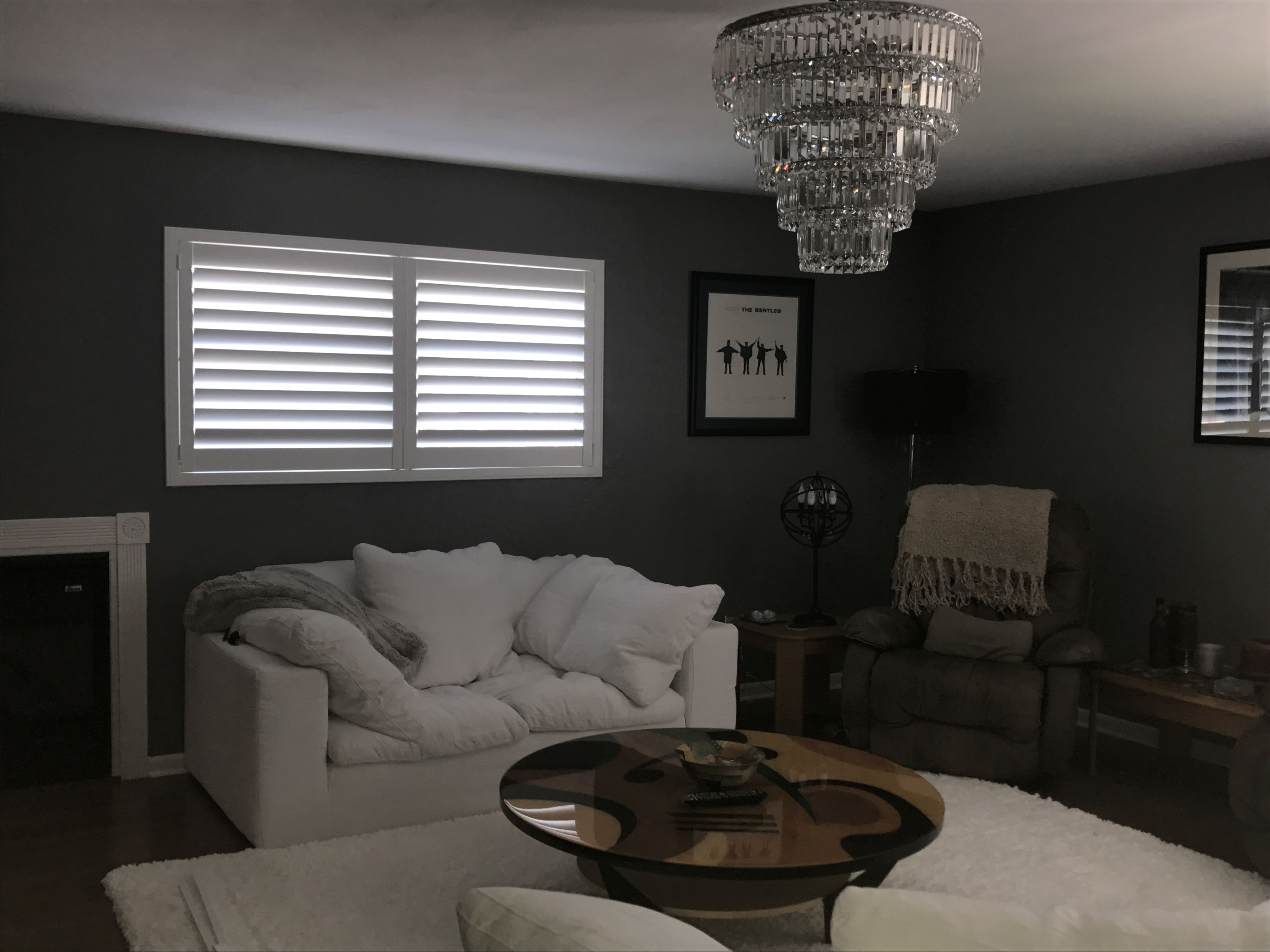 pin full window shutters our size white interior plantation silk wooden composite bay in with height slat