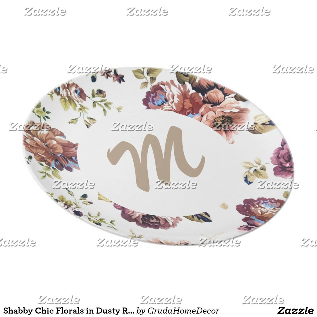 Create your own melamine plate plates
