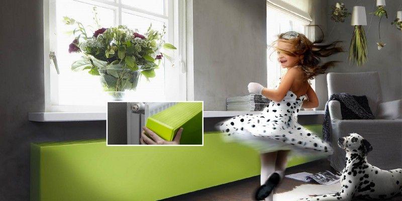 auf der suche nach einer verkleidung f r den heizk rper und die heizung w hlen sie die. Black Bedroom Furniture Sets. Home Design Ideas