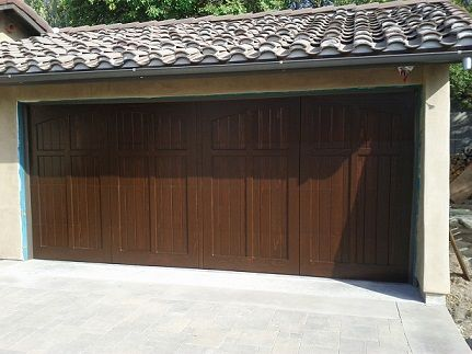 Superb Garage Door Repairs In Rock Land County Ny And Bergen County Nj. Http:/