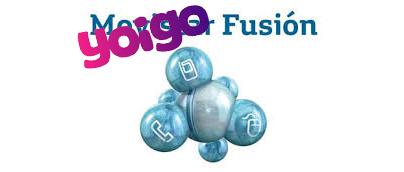 Yoigo Fusión, la oferta de ADSL y móvil por 50 euros que podría llegar tras el inminente acuerdo con Movistar  http://www.movilzona.es/2013/07/18/yoigo-fusion-adsl-y-movil-por-50-euros-tras-el-inminente-acuerdo-con-movistar/