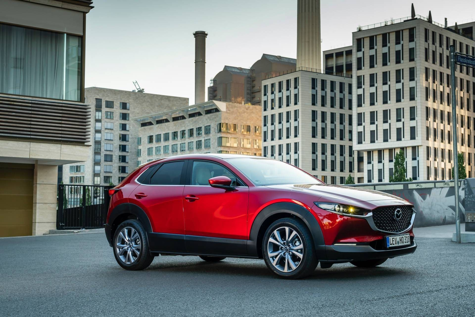 2021 Mazda Cx 9 Rumors Redesign and Concept