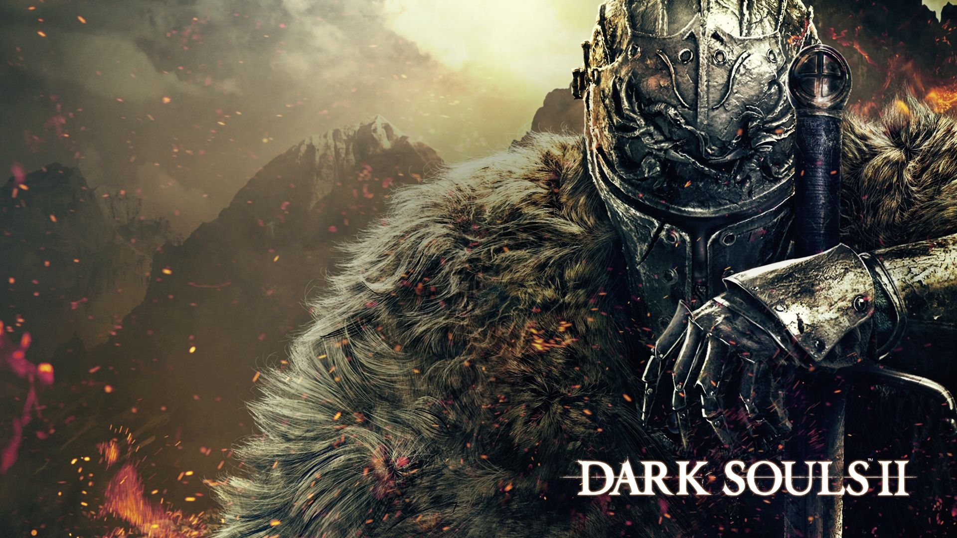 dark souls ii wallpaper wallpaper dark souls 2 dark