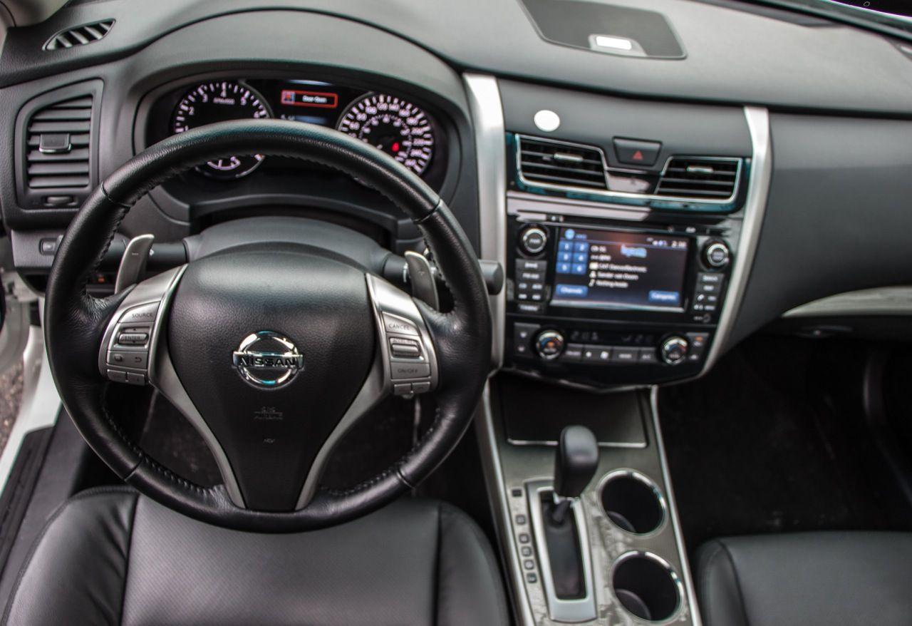 versions specs nissan smart vehicles sv full altima archive usa ximg sedan l m