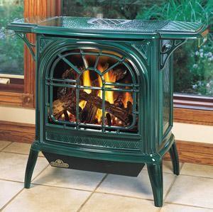 Fireplace Patio Ideas