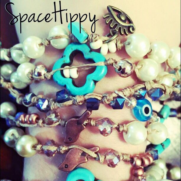 LuckyRaps by SpaceHippy