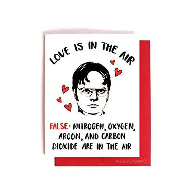 19 Funny Valentine S Day Gifts For Your Loved One Heh Pinterest