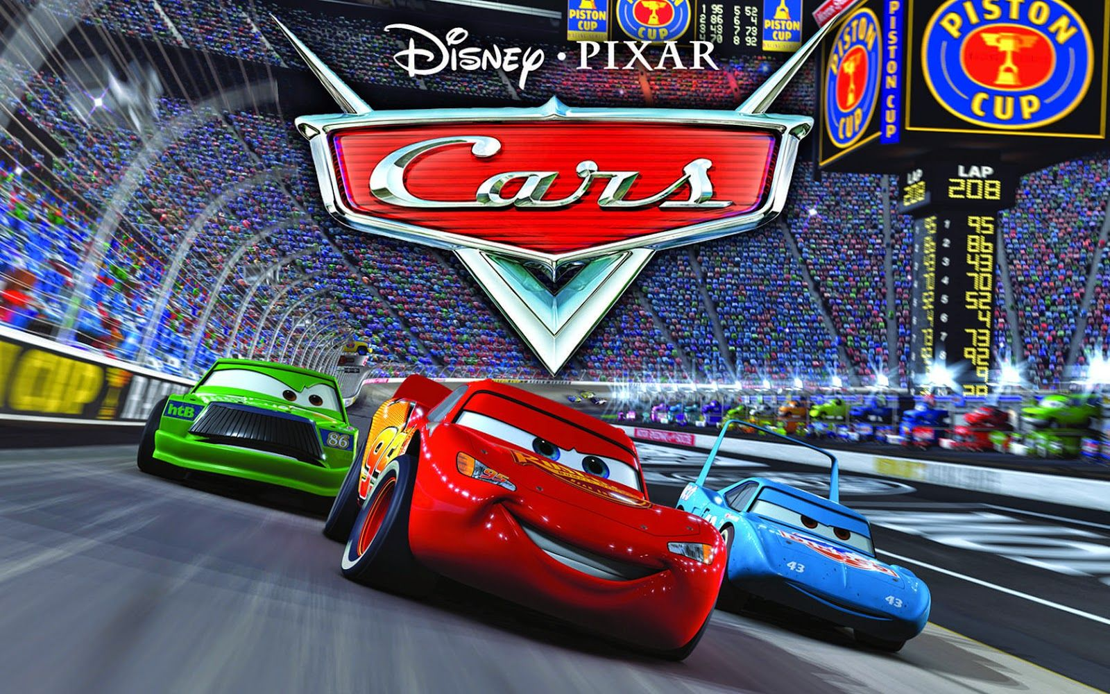 Disney S Cars 2 Wallpaper Disney Cars Wallpaper Disney Cars