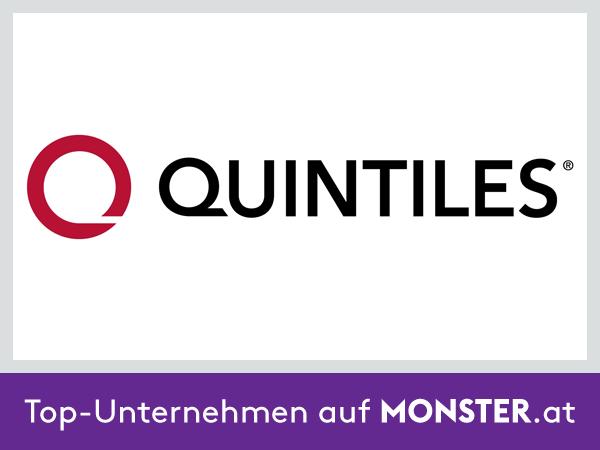 Quintiles Ist Das Weltweit Fuhrende Unternehmen Wenn Es Um Die Klinische Forschung Zulassung Und