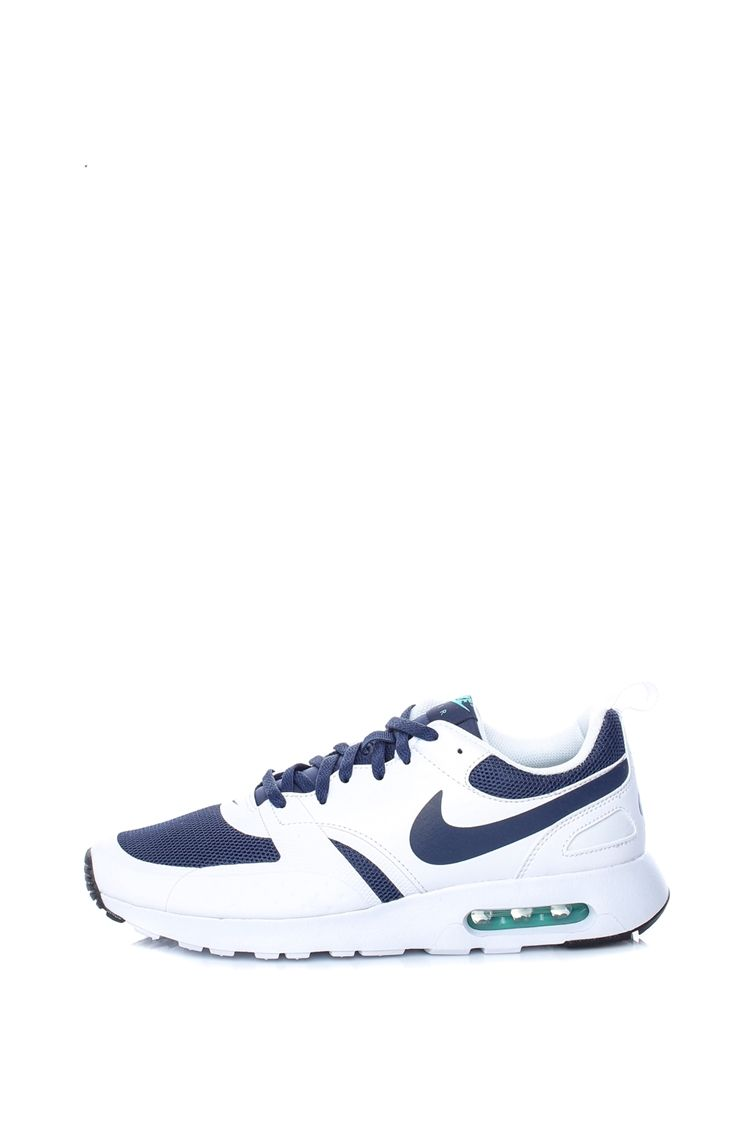 232be40d40 AIR MAX VISION - Barbat - Nike (672340) collective online shop ...