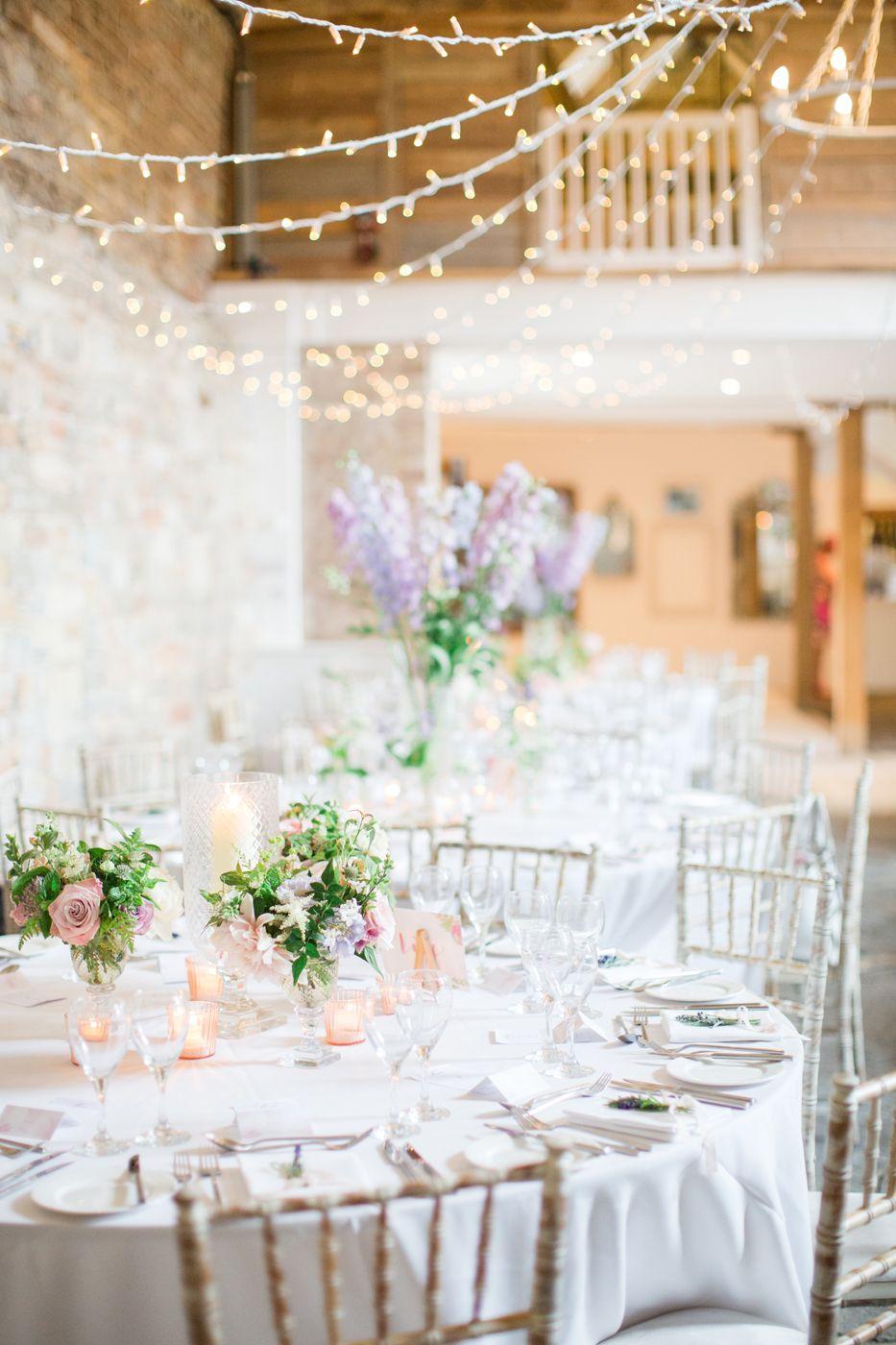 English Countryside Wedding Inspired By Gardening Pinterest