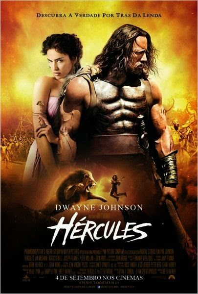 Download Hercules Dublado The Rock Via Torrent E Mega Filmes