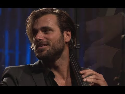 Hauser Live In Zagreb Full Classical Concert Youtube Classical Music Zagreb Concert