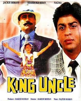 king uncle full movie download mp4