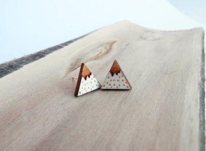 brincos-fofos-madeira