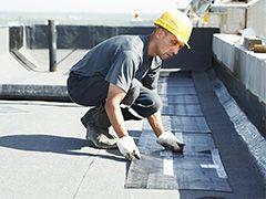 Re Roofing Roof Leak Repair Roofing Services Roof Repair