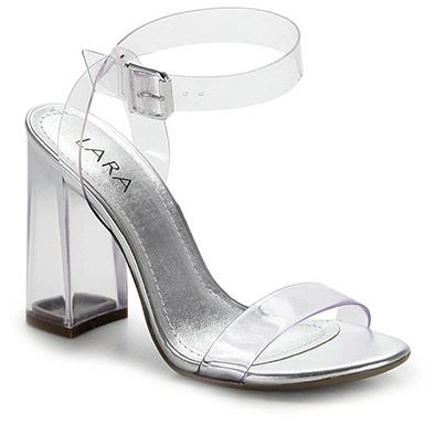 53287cf668c m.passarela.com.br produto sandalia-salto-feminina-lara -vinil-prata-6091630562-0