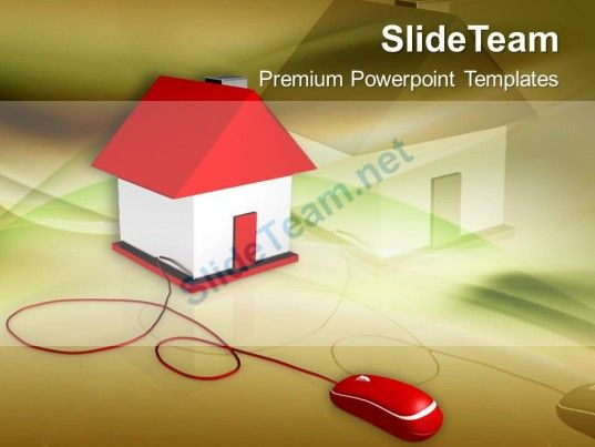 Online purchase sale real estate powerpoint templates ppt themes online purchase sale real estate powerpoint templates ppt themes and graphics 0213 powerpoint templates toneelgroepblik Image collections