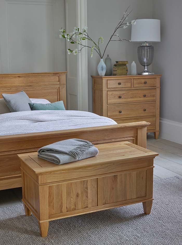Decorating With Duck Egg Blue Oak Furniture Land Bedroomdesignoakfurniture