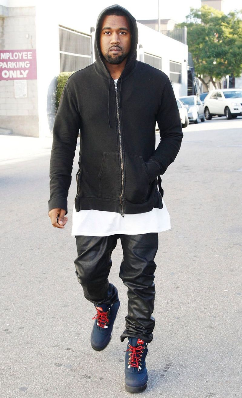 Kanye West Adidas Yeezy 350 Boost Low Sneakers See The Pictures Kanye West Style Kanye West Adidas Yeezy Kanye West