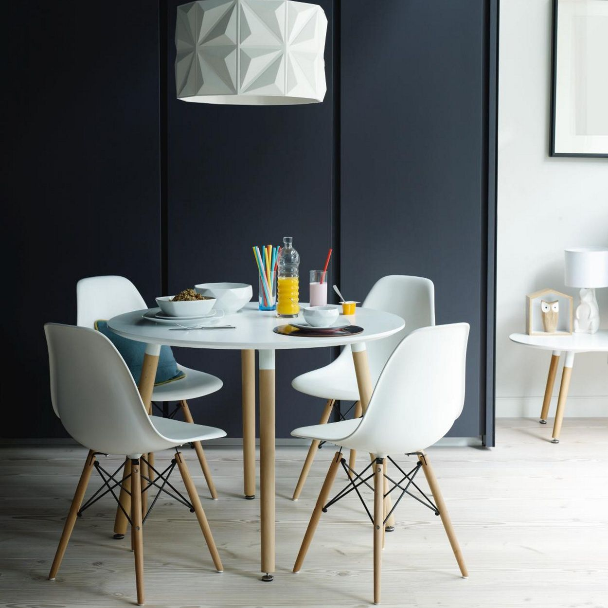 Avignon Dining Chairs Debenhams Com