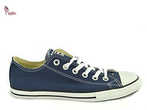 converse homme 40