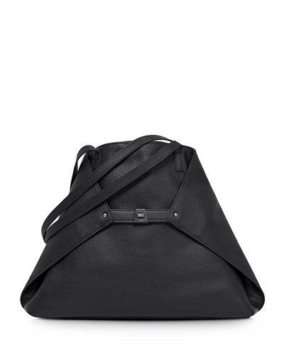 568fa34044f4 AKRIS .  akris  bags  shoulder bags  hand bags  tote  lining ...