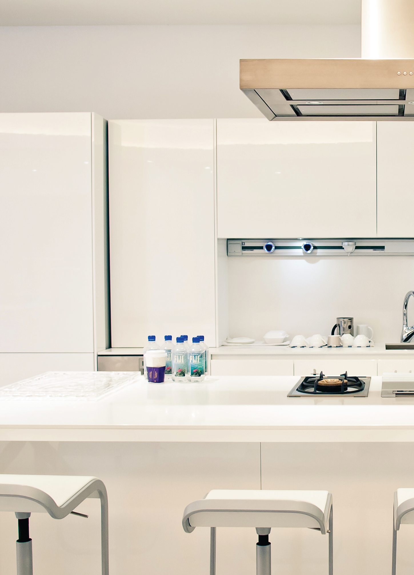for kitchen's. eubiqhafele | home | pinterest | furniture