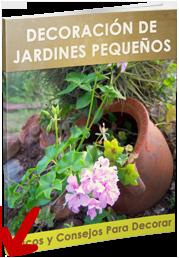 jardines pequeos con fuentes de agua decoracin de jardines pequeos y grandes