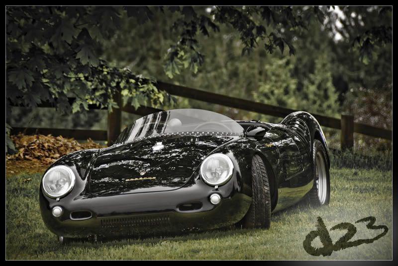 1955 Porsche 550 Spyder ( Replica ) (NOT A BECK) | Automotive... pin on porsche 993 c2s, porsche 911 gt1, porsche speedster outlaw, porsche rs60, porsche 991 at night, porsche coupe, porsche cayman, porsche james dean died in, porsche model years, porsche car audio shows, porsche 356c cabriolet, porsche 914-6, porsche 80 s,