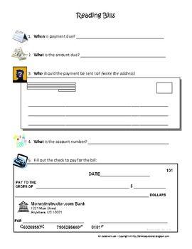 worksheet. Social Skills Worksheets Adults. Grass Fedjp Worksheet ...