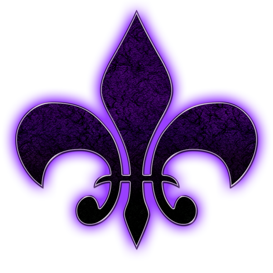 The 3rd Street Saints By Relentlessprodigy On Deviantart Saints Row Saints Row 4 Saints
