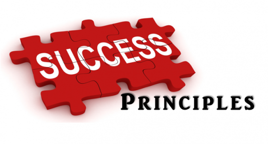 Pin On Online Mba Bschool Masters Business Education