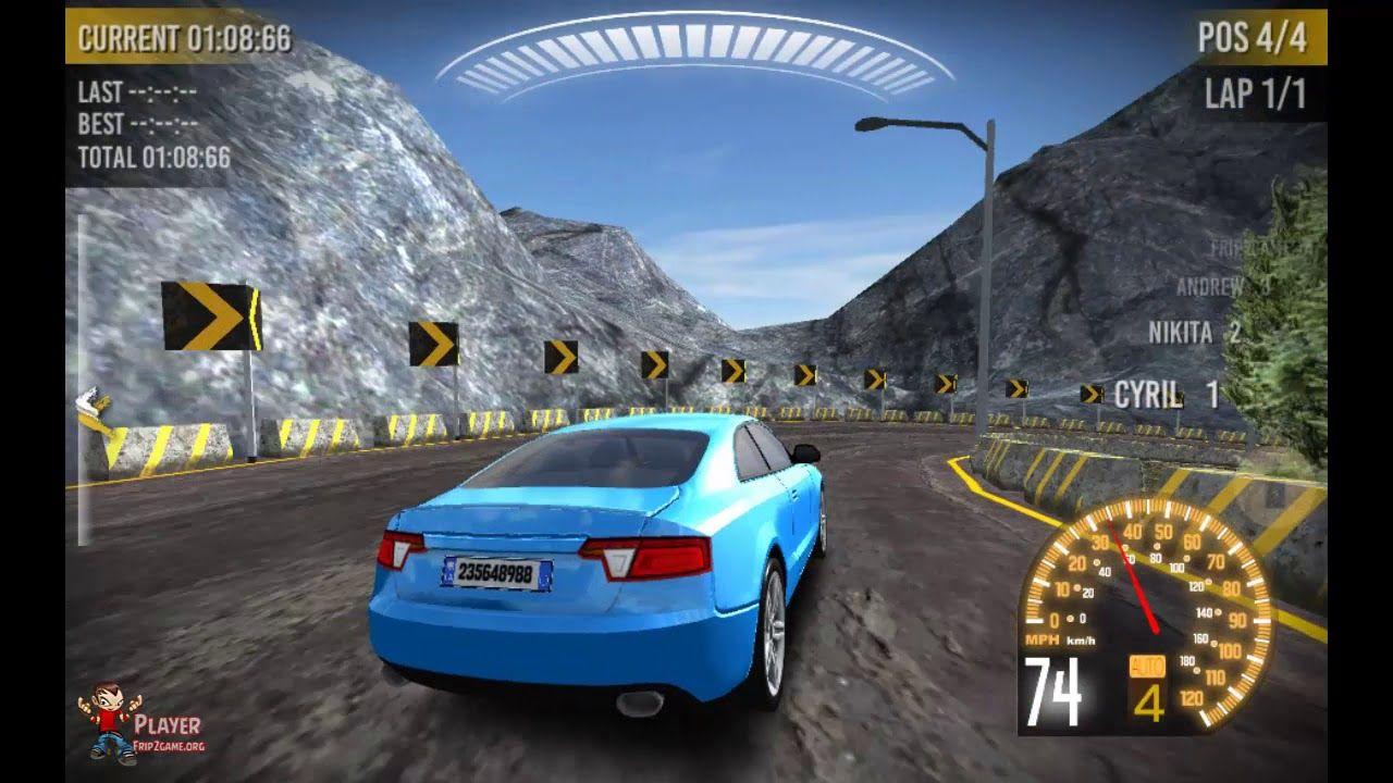 Car Games Online Y8 2021 At Games Api Ufc Com